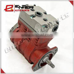 3509DE2-010 4947027 ISDE double cylinder air compressor
