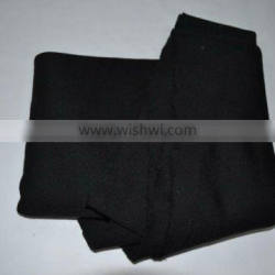 100% kevlar knitted fabric