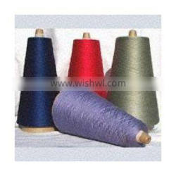 sewing thread wholesale