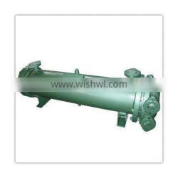 high quality shell and tube heat exchanger for sale