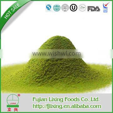 Fashionable best selling tea tree essential oil powder