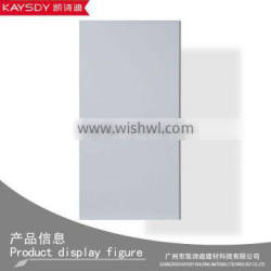 new product hook on aluminum suspended ceiling