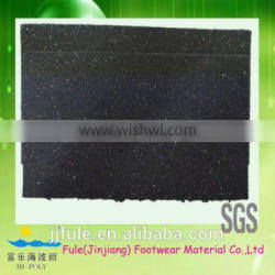 good quality high elastic pu foam
