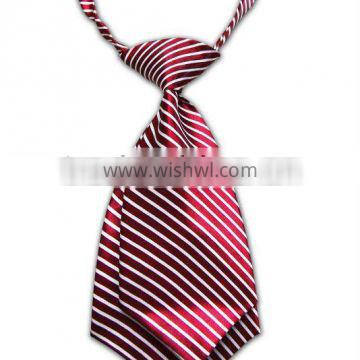 tailor high quality tie