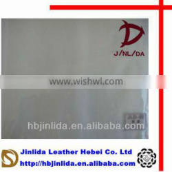 Clear Calendering Soft PVC Film for Bag