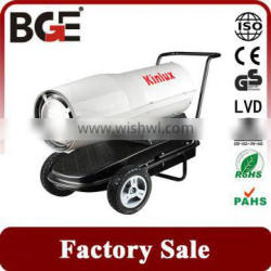 new products ningbo manufacturer outdoor propane heaters