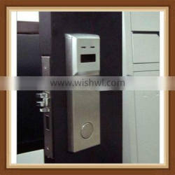 Low Power Consumption and Low Temprature Working RFID Electronic Locks for Doors K-3000P3B