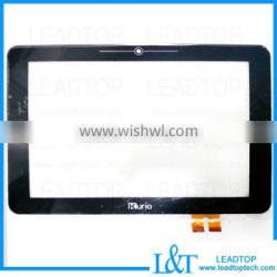 for Kurio 10 inch glass touch screen