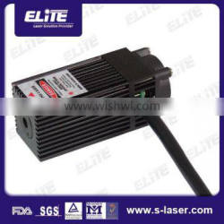 Long life 650nm high power laser diode,infrared laser module for 635nm