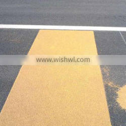 top sample road marking paint price