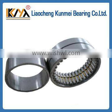 35*42*16mm Drawn Cup Needle Roller Bearing HK3516 with Cheap Price