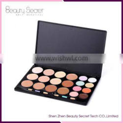Best sell concealer Professional 20 Color Face Makeup Conclearer Palette