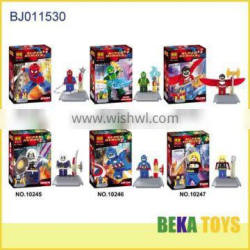 new products and hot sale moive action figure wholesale