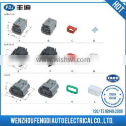 Factory Provide Directly Flexible Connector