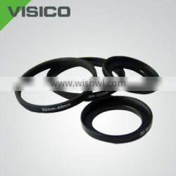 Digital Camera Square Filter Adapter Ring Protector Adapter Ring for Camera