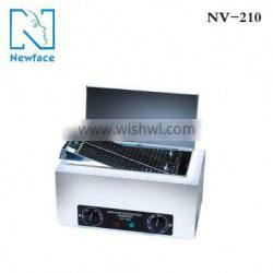 NV-210 sterilization process UV Sterilizer high temperature sterilization machine