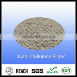 HPMC CMC HEC HEMC Cellulose Ether Fiber of Building and Food Grade for thickening binding dispersing