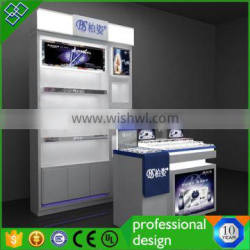 Top Quality Make Up Store Display Top 10 Manufacturer Good Fty