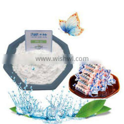 Hala certificate cooling agent white powder cooling agent for caramels