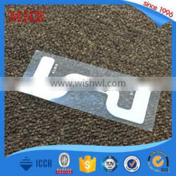 MDIY190 High quality RFID UHF Inlay type 9768 with Alien H4 chip