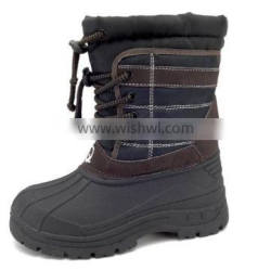 men boots winter boot safety boot