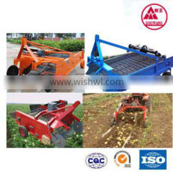 hot sale durable agricultural equipment price for sale