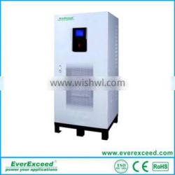 Online UPS Manufacturer/Low frequency/Single Phase/1-20KVA 0m transfer time UPS