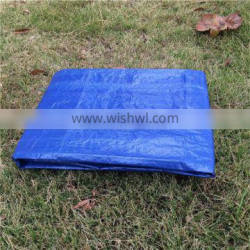 Agriculture fabric tarps