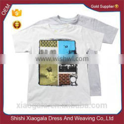 hig quality baby boys t-shirt wholesale online