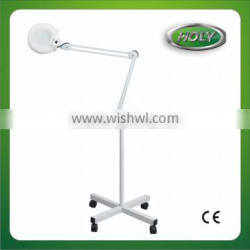 Hot Sale Magnifying Lamp With Light