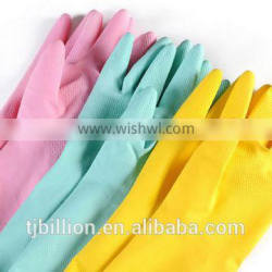 Favorites Compare Flexible cheaper rubber gloves new inventions in china