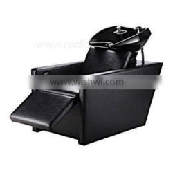 WB-3578 massage shampoo chair hair wash unit shampoo chair for salon