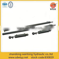 hydraulic actuating cylinder occasion made in china