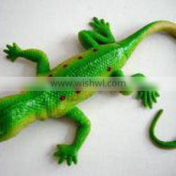 Lizard/Yoyo animal toy for holidays/envents/parties