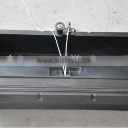 2012 newly Fuhua series poultry air inlet equipment