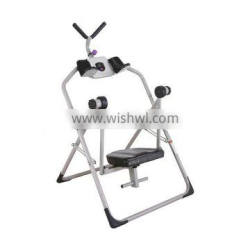 Fly fitness , AB body sharper home fitness sports as on TV,TK-024