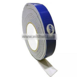 Foam Tape for carrying use, carry handle tape