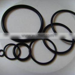 Verious rubber O ring seal