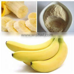 Instant banana powder Food&beverage additive
