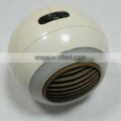 New mini speaker shell design, mold manufacturers, price concessions