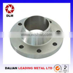 High Quality Bottom Price Stainless Steel flange