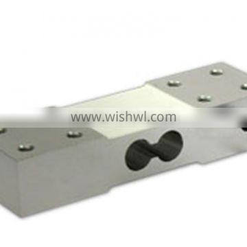 DLC619 chinese pricing scale , postal scale load cell