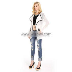Woman Clothes Autumn Fashion Sweater