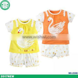 Cute Newborn Baby Girl Clothes Images Summer Little Girl Model Top 100