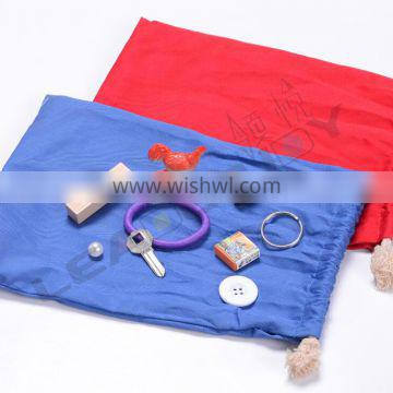 Montessori educational toy of mystery bag 4 with CE