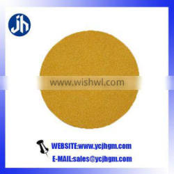 sand band high quality for metal/wood/stone/glass/furniture/stainless stee/