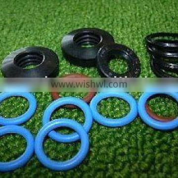 EPDM Rubber Oil O Ring Seal