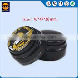 Factory Price ABS plastic sound button music button easy button for gift/promotion