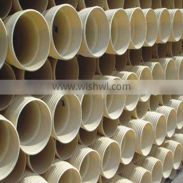 Bright Factory Wholesale PVC Resin SG5 For Pipe Grade