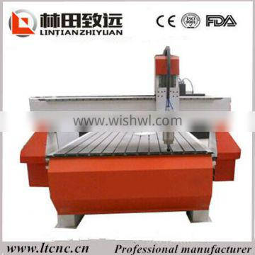 Table Panel Saw,automatic Type and woodworking cutting saw Usage wood working machines